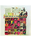 The Monkees: Daydream Believer