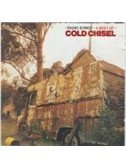 Cold Chisel: Choirgirl