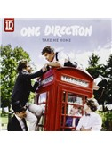 One Direction: Summer Love