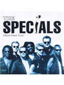 The Specials: Ghost Town