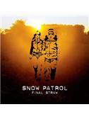 Snow Patrol: Run