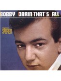 Bobby Darin: Beyond The Sea