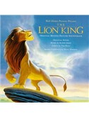 Elton John: I Just Can't Wait To Be King (from The Lion King)
