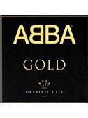 ABBA: S.O.S.