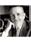 Francis Poulenc: Allegro Vivace (From Five Impromptus)