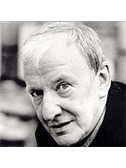 Richard Rodney Bennett: Three Romantic Pieces, No.3