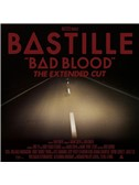 Bastille: Things We Lost In The Fire