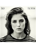 Birdy: Light Me Up