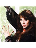 Kate Bush: King Of The Mountain