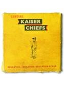 Kaiser Chiefs: The Factory Gates