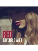 Taylor Swift: Everything Has Changed (feat. Ed Sheeran)