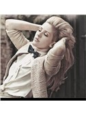 Ellie Goulding: Beating Heart