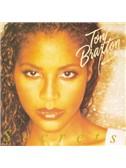Toni Braxton: Un-Break My Heart