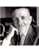Francis Poulenc: Mouvement Perpetuel No. 1