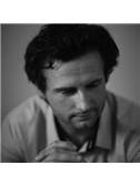 Kris Lennox: Deadmau5 Variations