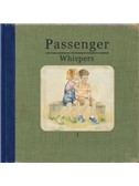 Passenger: Scare Away The Dark