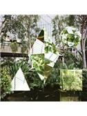 Clean Bandit: Extraordinary (feat. Sharna Bass)