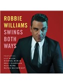 Robbie Williams: Shine My Shoes
