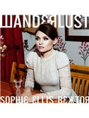 Sophie Ellis-Bextor: Young Blood