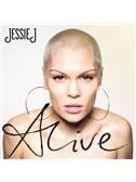Jessie J: It's My Party
