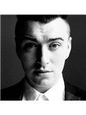 Sam Smith: Latch (Acoustic)