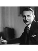 Lennox Berkeley: Mr. Pilkington's Toye