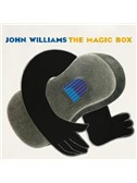 John Williams: Theme From Schindler's List