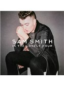 Sam Smith: Make It To Me