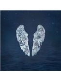 Coldplay: Oceans