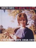 Skeeter Davis: The End Of The World