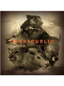 OneRepublic: Love Runs Out