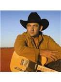 Lee Kernaghan: Flying With The King