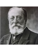 Camille Saint-Saens: Finale (From 'The Carnival Of The Animals')