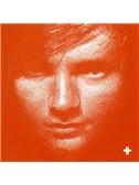 Ed Sheeran: Kiss Me