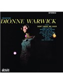 Dionne Warwick: This Empty Place