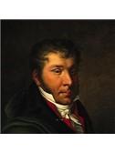 Johann Nepomuk Hummel: An Alexis