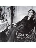Claude Debussy: Minstrels