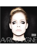 Avril Lavigne: Let Me Go (feat. Chad Kroeger)