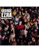 George Ezra: Spectacular Rival