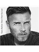 Gary Barlow: Let Me Go