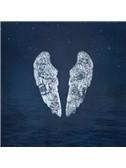 Coldplay: Magic