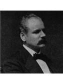 Gustav Lange: Flower Song Op.39