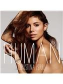 Christina Perri: Human