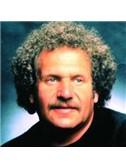 Mort Shuman: Papa Tango Charly