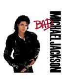 Michael Jackson: Dirty Diana