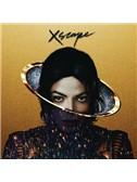 Michael Jackson: Love Never Felt So Good