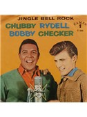 Chubby Checker: Jingle Bell Rock