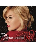 Kelly Clarkson: Underneath The Tree
