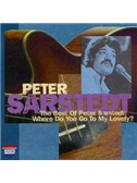 Peter Sarstedt: Where Do You Go To (My Lovely)