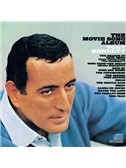 Tony Bennett: The Shadow Of Your Smile